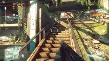 Crysis 3: BUY or PASS? First Impression Review (Crysis 3 Shotgun PC Gameplay)