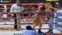 2013-05-03 Yota Sato vs Srisaket Sor Rungvisai