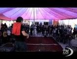 A Kabul in scena un Rock Festival tutto al femminile. Ma edizione a rischio, diritti delle donne restano precari