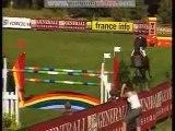 Finale critérium Pro1 2006