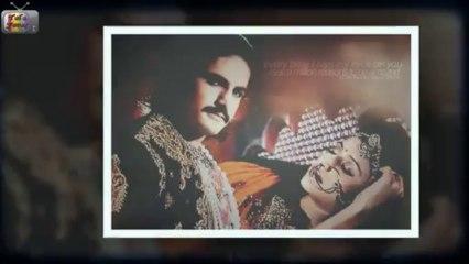 Jodha's PREGNANCY REVEALED in Jodha Akbar FULL Episode
