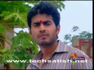 Saami Potta Mudichu Polimer Tv Serial In Hindi Name