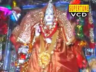 Durge Maharani Namo Namah   Haryanavi   Devotional   Mata Bhajan