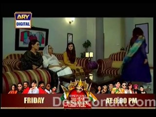Meenu Ka Susral - Episode 89 - August 28, 2013 - Part 1