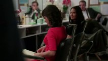 """The Newsroom Season 2: Episode #8 Clip """"Taylor Joins News Night"""" (HBO)"""