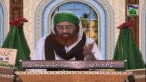 Muhabbat e Elahi Ep 10 - Maut Ko Yad Karna Muhabbat e Ilahi Ka Zariya Hai - Haji Shahid Attari