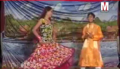 Choliya Farela Jobanwa | Milestone | Bhojpuri
