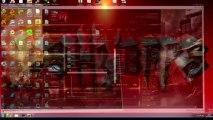 Call of Duty Custom Zombies - How to install custom Zombie maps on PC