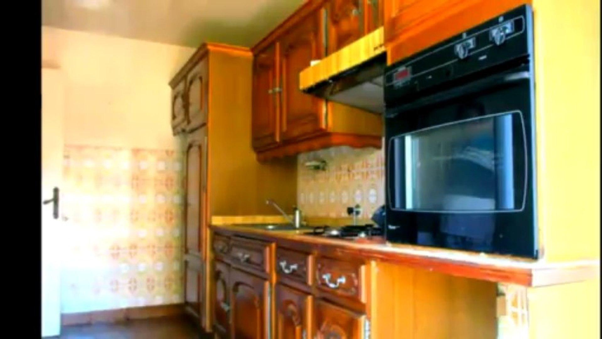 Vente - Appartement Nice (Saint Roch) - 229 000 €
