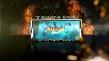 Actu Jeu Vidéo: Rayman Legends - Xbox360, PS3; WiiU, PC, PSVita