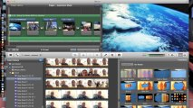 Tips for iMovie Video Editing Software & How to use iMovie Video Editor plus iMovie Tutorial