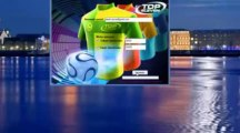 Manager 2012  150million cheat Football Manager 2013 CRACK updated August 29, 2013