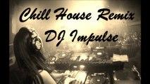 Cancun Life Mix by DJ Impulse (Spanish mix) - video dailymotion