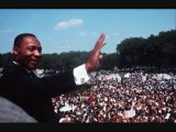 Eric Stone - Gospel Medley Dedication to Dr. Martin Luther King Jr and the March on Washington