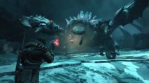Lost Planet 3 - Paradise Lost trailer