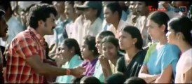 sayaji shinde decission on laxmi marraige from Laxmi kalyanam