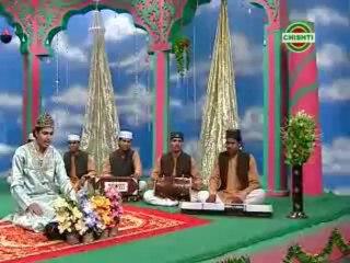 Firaun Ka Zulm Waqia   Islamic   Devotional
