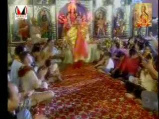 Fullan di ho Rahi Barkha   M Series   Chandrakanta   Mata Bhaja Punjabi   Devotional Bhajan
