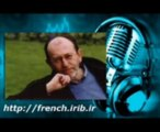 Irib 2013.08.29 Alain de Benoist, intervention militaire en Syrie