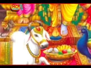 Ganuji Nu Aayo Pujiye   Darbar Maiya Da Sajda Ho   Dinesh Ladi