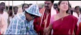 Laxmi crying in ram fight seen from Laxmi kalyanam