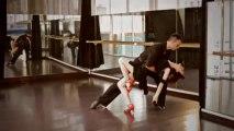 Kalinda Dance, zapatos de baile, zapatos de baile de salón, zapatos de latino y zapatos de salsa