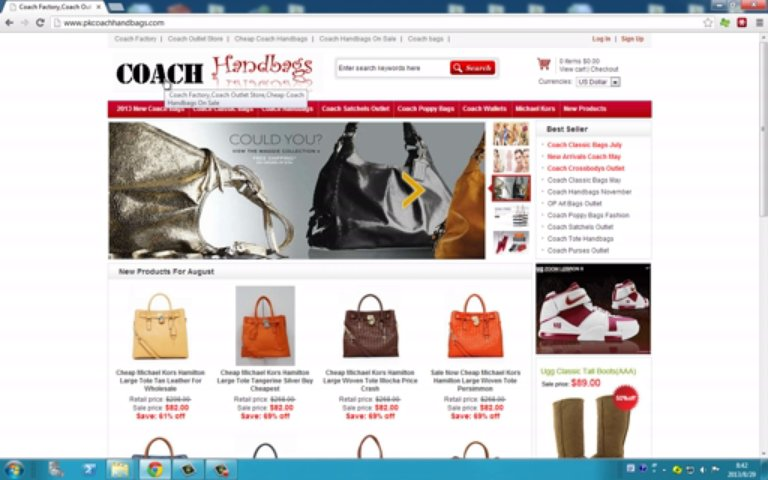 Coach Factory,Coach Outlet Store,Cheap Coach Handbags On Sale