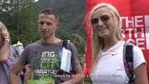 2013 UltratrailTV - Pronostics vainqueur masculin UTMB