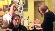 Feeling salon de coiffure à Balma et Montrabé