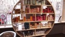 Salon de coiffure De Bouche à Oreille situé à Nancy 54