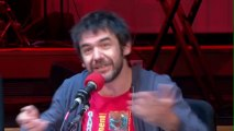 "On va tous y passer - Thomas VDB  - ""Les jaloux de Marthe Villalonga"""