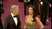 Duglas vs.Zeta-Jones: divorzio da 300 milioni di dollari?