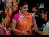 Amita Ka Amit 29th August 2013 Video Watch Online pt2