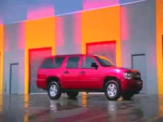 Best Chevy Dealership Brandon, FL | Chevy Brandon, FL
