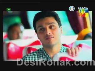Khoya Khoya Chand - Episode 3 - August 29, 2013 - Part 3