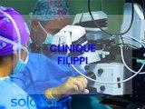 CLINIQUE DU DOCTEUR P-L- FILIPPI