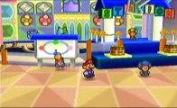 Paper Mario [23] Dans le coffre à jouets