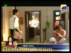 Sari Bhool Hamari Thi Episode 4 p2