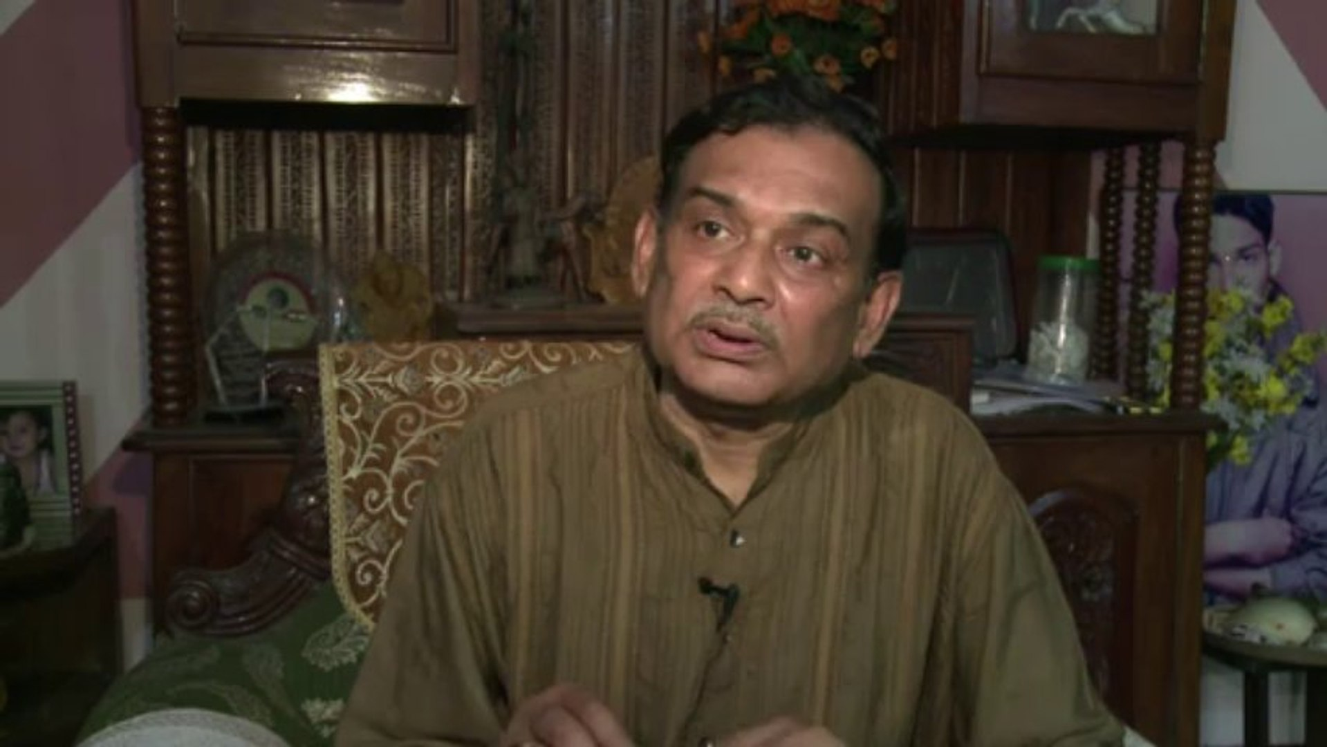 Expert: No rupee revival without economy revival