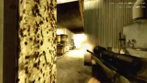sYnced | Counter Strike Source