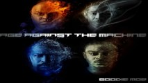 [ DOWNLOAD ALBUM ] Goodie Mob - Age Against the Machine (Deluxe Edition) [ iTunesRip ]