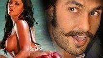 Ranveer Singh's Fake Facebook Account Asks For Bikini Girls
