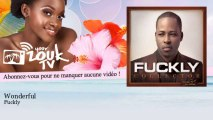 Fuckly - Wonderful - YouTube - feat. Fanny J