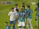 Nacional vs Garcilaso : PARTIDO COMPLETO Cuartos De Final Copa Libertadores