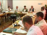 Testületi ülés Tát II rész 2013.04.30.