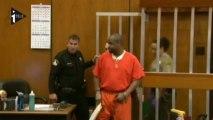 Un ex-détenu dénonce l'enfer carcéral