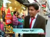 Chintu Ban Gaya Jentelman- 4th May 2013 pt2