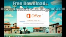torrent office 2013 free download