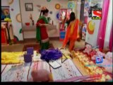 Gutur Gu season 2 4th May 2013 Video Watch Online pt2