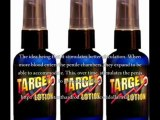 Target Lotion Male Enhancement - Does Target Lotion Male Enhancement Work?